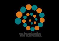 whakata